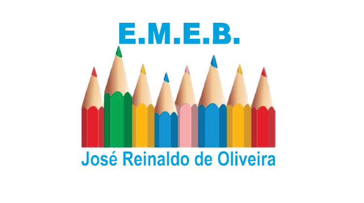 E.M.E.B. José Reinaldo de Oliveira