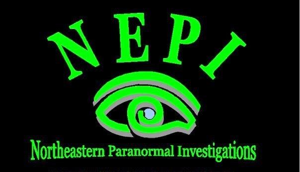 NEPI Paranormal