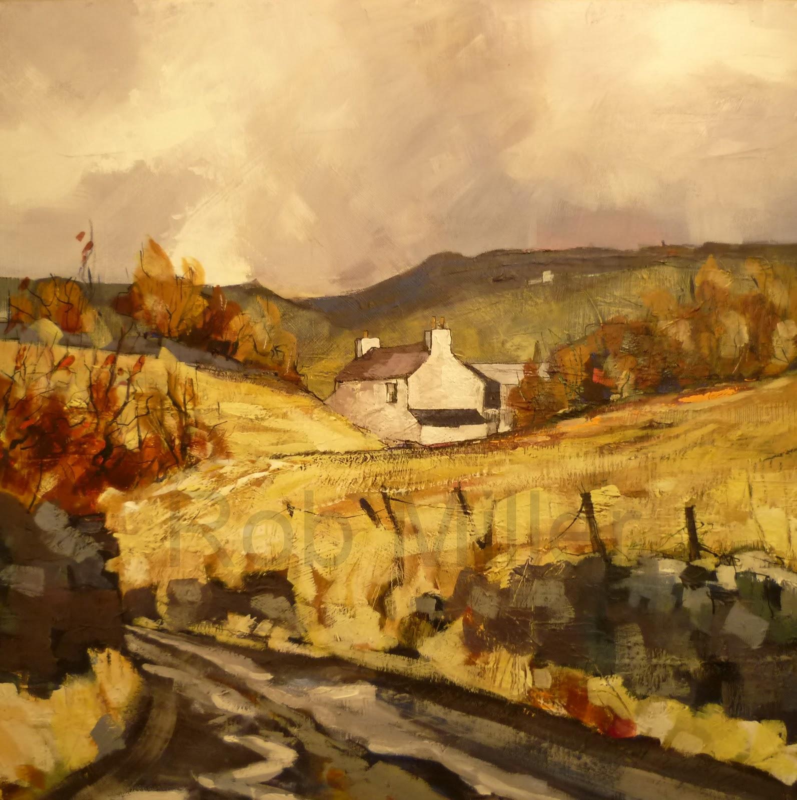 http://1.bp.blogspot.com/-H_xBZNGMfEQ/TYOk6bsBDzI/AAAAAAAAqSU/DrddYbH3rqc/s1600/Miners+Track%252C++Lancashire+painting+by+Rob+Miller.jpg