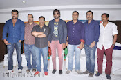 Pandavulu Pandavulu Thummeda Press meet-thumbnail-10