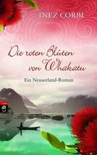 http://bookseduction.blogspot.de/2013/08/rezension-die-roten-bluten-von-whakatu.html