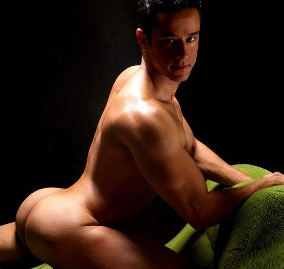 Фото мужчин порноактеров