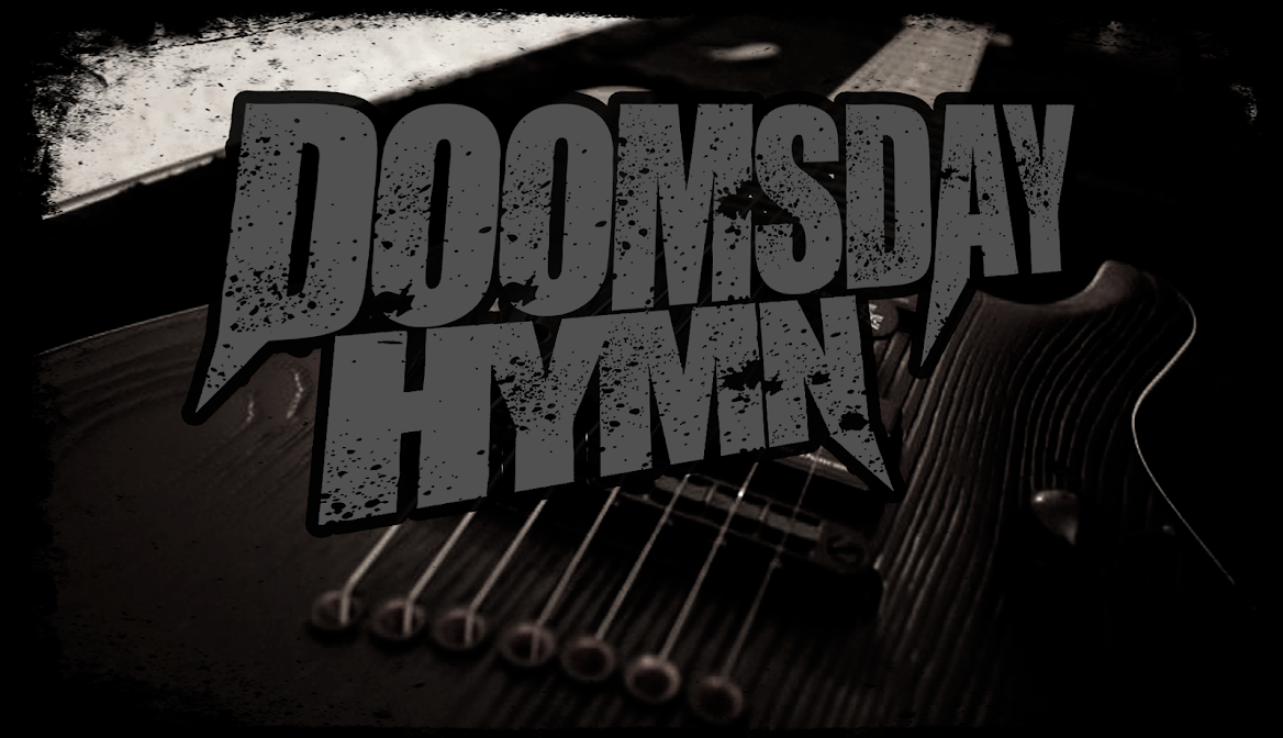 Doomsday Hymn || Official Website 2016