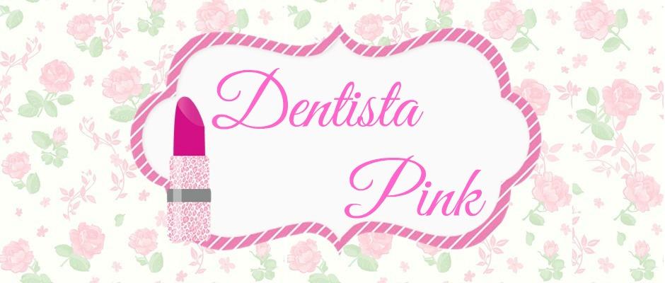 Dentista Pink