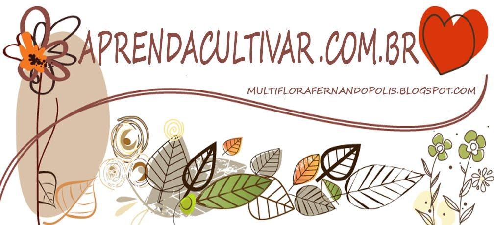 AprendaCultivar.com.br