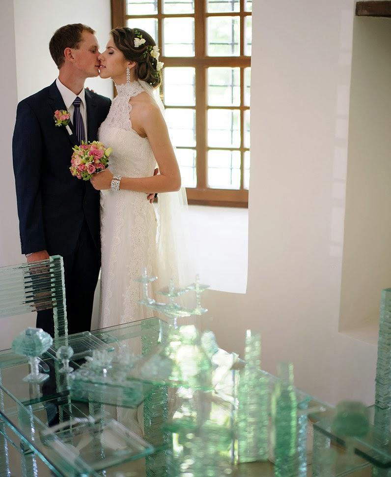 išskirtinė vestuvių fotosesija raudondvaryje