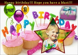 http://www.montagemdefotosonline.com/p/fazer-colagem.html###?jsonTpl=birthday/birthday1.json&zoom=45