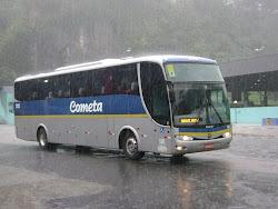 Cometa 7213
