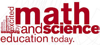 mathmovesu, raytheon, math games, online math games, middle school math games