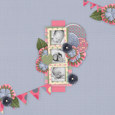 http://pinktadpolestagsntuts.blogspot.com/2014/08/ct-bee-happy-and-some-layout.html