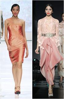 Fashion Mode 2013
