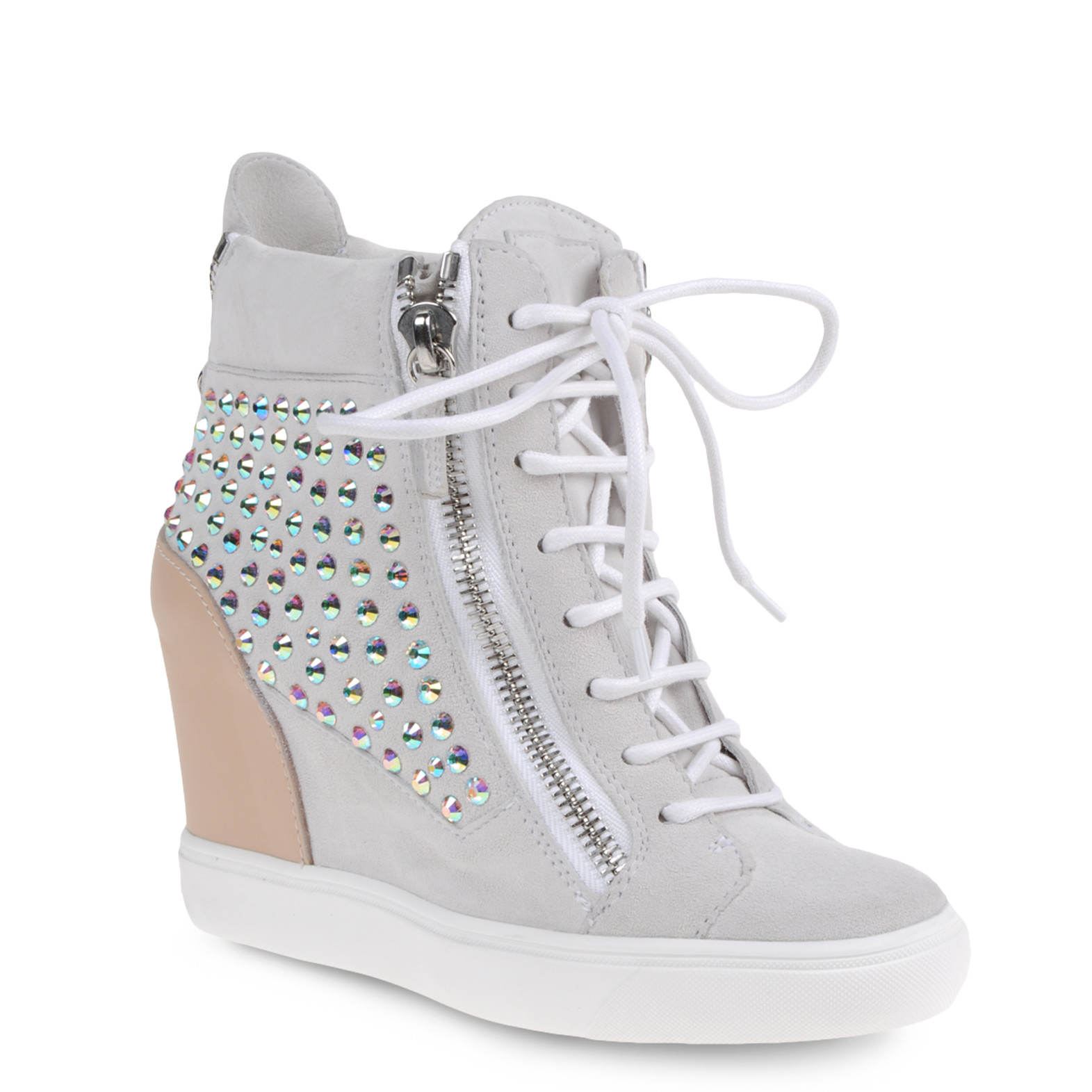 http://1.bp.blogspot.com/-Ha5hvUP09Vo/T59s2koZ9wI/AAAAAAAABj8/3wbpTEfpQIs/s1600/Giuseppe-Zanotti-women-high-top-sneakers-in-white-suede-and-sand-calfskin-1.jpg