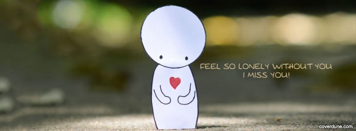 I Am Feeling Lonely Without You Quotes I Am So Lonely Quotes....
