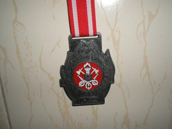 CORRIDA DOS BOMBEIROS 2011!!