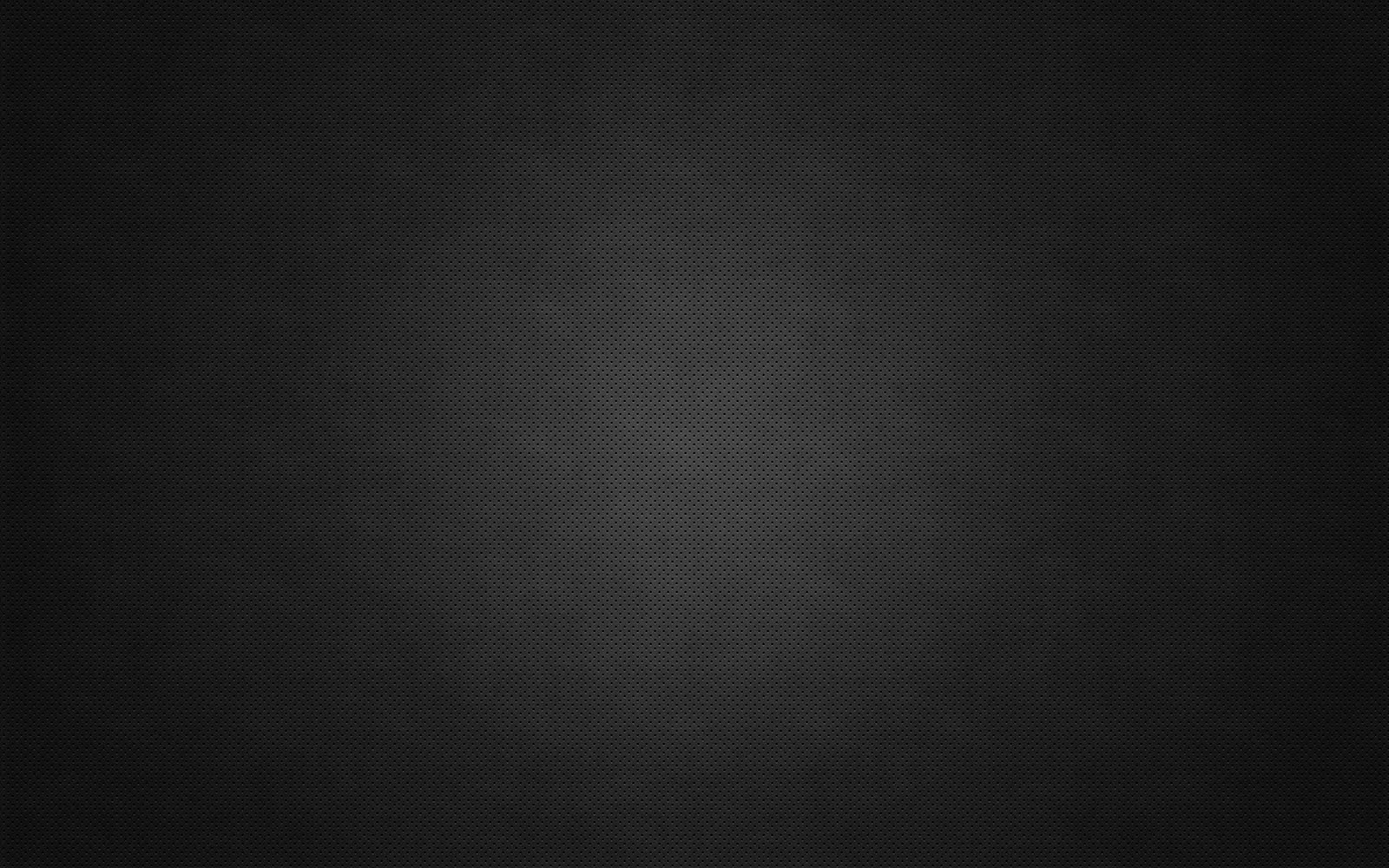 black texture wallpapers 3856 - photo #16