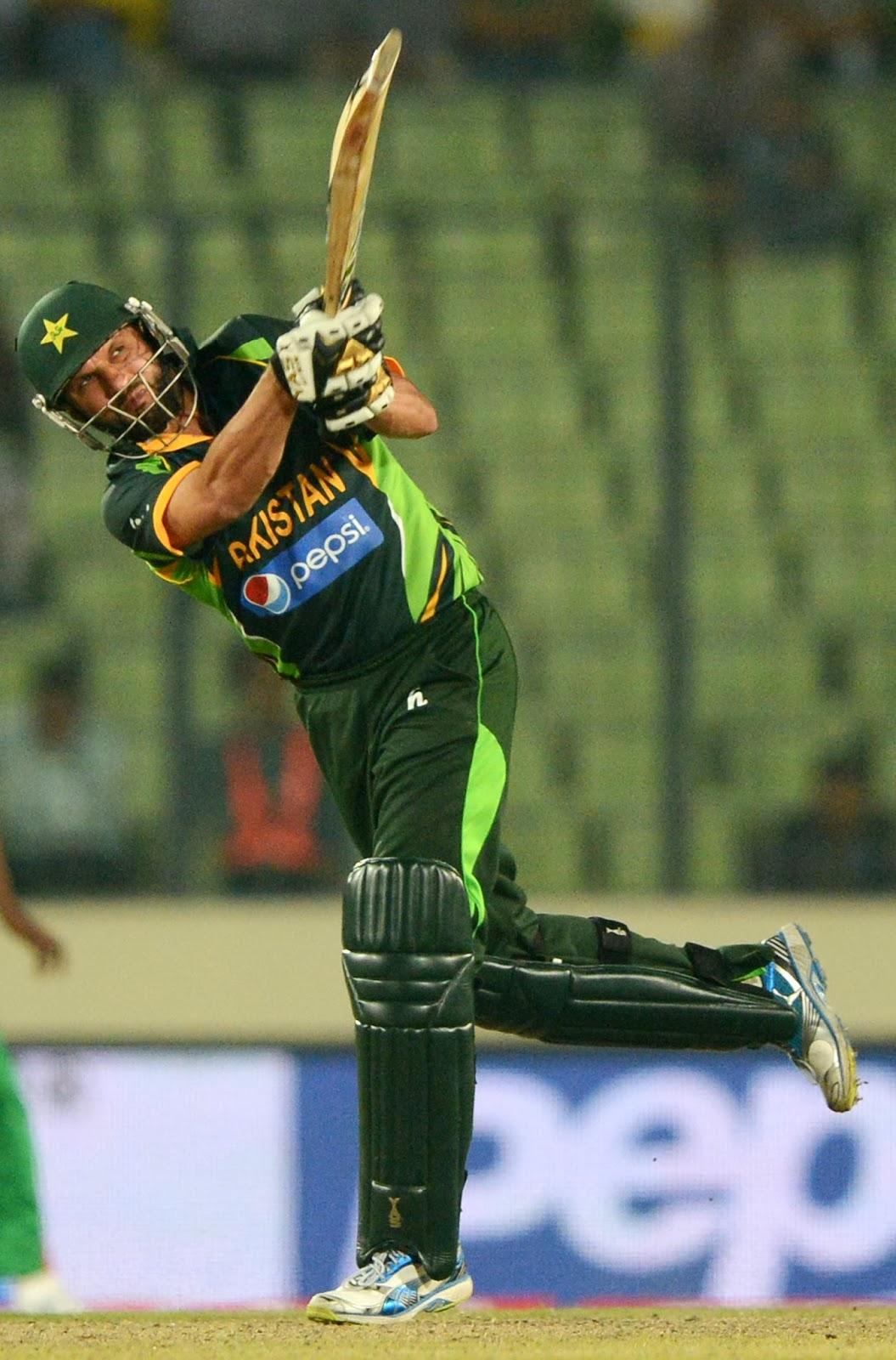 8th Match, ACC, Asia Cup, Asia Cup 2014, Bangladesh, Captain, Cricket, Misbah ul Haq, Pakistan, Pakistan vs Bangladesh, Shahid Afridi, Shakib Al Hasan, Sports,