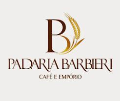 Padaria Barbieri