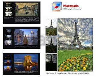 HDRsoft Photomatix Pro 4.2.4
