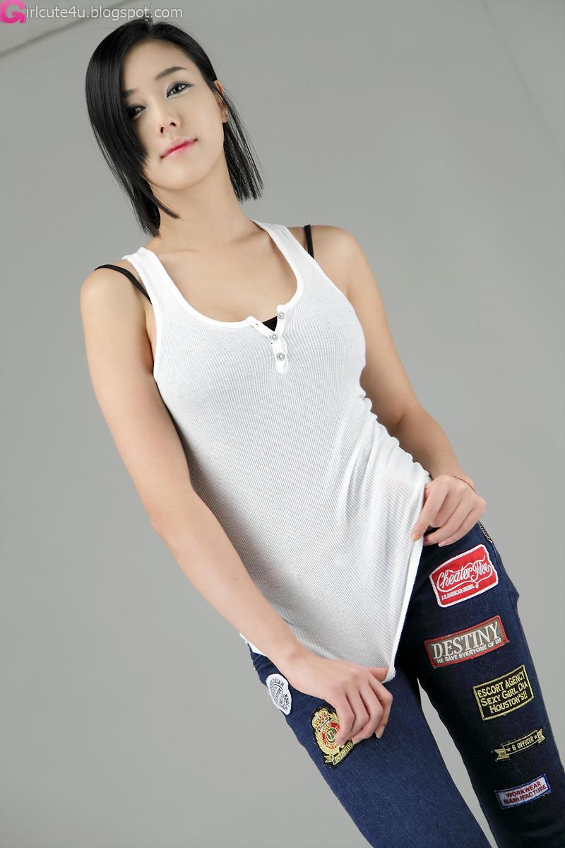 white bluff single asian girls Asian women, asian woman, thai women, thai woman.