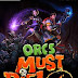 ORCS Must Die 2 Free Download Full Version PC Games