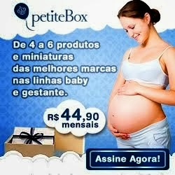 petiteBox