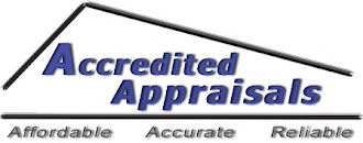Accredited Appraisals