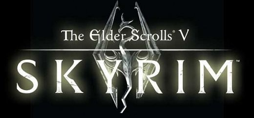 The Elder Scrolls V Skyrim Update 12-RELOADED