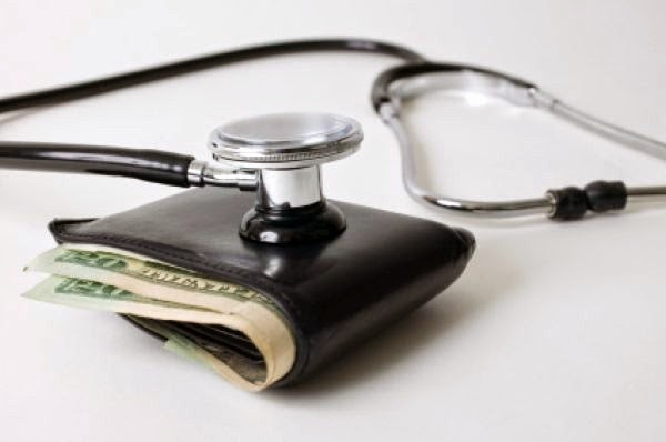 options for cheap health insurance