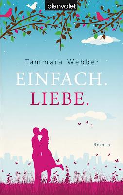 https://www.buchhaus-sternverlag.de/shop/action/productDetails/20603011/tammara_webber_einfach_liebe_3442382165.html?aUrl=90007403