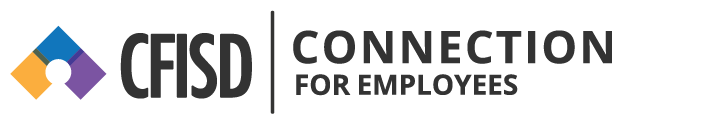 Connection for Employees