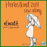 Herbstkind sew along 2o14
