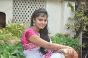 Naveena Jackson latest Glam pics-thumbnail-2