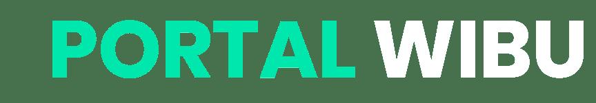 Portal Wibu - Panduan Unik dan Informatif Para Wibu