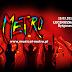 Musical METRO w hali Łuczniczka w Bydgoszczy! [informacja o biletach]