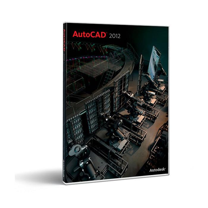 autodesk 2012 crack download