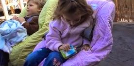 http://www.wayfair.com/Nomie-Baby-C455440.html