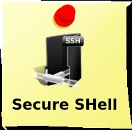 Instalando um SSH Server no Ubuntu