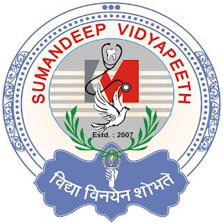 Sumandeep Vidyapeeth