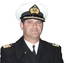 rafael molinare naveillan museo naval maritimo