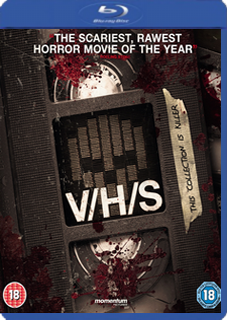 VHS [2012] [BrRip] [Espaol Latino] [FS-MG-BS]