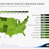 Great Graphic:  Up in Smoke? Rhode Island?