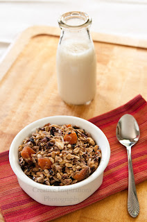 blueberry, apricot, cashew granola /></a></div>yummy blueberry granola, seved with some home made almond milk!<br /> </p> <div style='clear: both;'></div> </div> <div class='post-footer'> <p class='post-footer-line post-footer-line-1'> <span class='post-author'> Posted by Jess </span> <span class='post-timestamp'> at <a class='timestamp-link' href='http://creativeinspirationsphotography.blogspot.com/2011/08/great-granola-blueberry-apricot-cashew.html' title='permanent link'>9:05 PM</a> </span> <span class='post-comment-link'> <a class='comment-link' href='https://www.blogger.com/comment.g?blogID=6385187652336937955&postID=6563011523065095317' onclick=''>0 comments</a> </span> <span class='post-backlinks post-comment-link'> <a class='comment-link' href='http://creativeinspirationsphotography.blogspot.com/2011/08/great-granola-blueberry-apricot-cashew.html#links'>Links to this post</a> </span> <span class='post-icons'> <span class='item-action'> <a href='https://www.blogger.com/email-post.g?blogID=6385187652336937955&postID=6563011523065095317' title='Email Post'> <span class='email-post-icon'>&#160;</span> </a> </span> <span class='item-control blog-admin pid-425801178'> <a href='https://www.blogger.com/post-edit.g?blogID=6385187652336937955&postID=6563011523065095317&from=pencil' title='Edit Post'> <span class='quick-edit-icon'>&#160;</span> </a> </span> </span> </p> <p class='post-footer-line post-footer-line-2'> <span class='post-labels'> Labels: <a href='http://creativeinspirationsphotography.blogspot.com/search/label/granola' rel='tag'>granola</a>, <a href='http://creativeinspirationsphotography.blogspot.com/search/label/recipes' rel='tag'>recipes</a>, <a href='http://creativeinspirationsphotography.blogspot.com/search/label/vegan' rel='tag'>vegan</a>, <a href='http://creativeinspirationsphotography.blogspot.com/search/label/vegetarian' rel='tag'>vegetarian</a> </span> </p> <p class='post-footer-line post-footer-line-3'></p> </div> </div> <h2 class='date-header'>Wednesday, August 3, 2011</h2> <div class='post uncustomized-post-template'> <a name='5434912688316792206'></a> <h3 class='post-title'> <a href='http://creativeinspirationsphotography.blogspot.com/2011/08/chana-palak-masala.html'>Chana Palak Masala</a> </h3> <div class='post-header-line-1'></div> <div class='post-body'> <script src='http://www.stumbleupon.com/hostedbadge.php?s=1'></script><p>There's no doubt that I love Indian food! I love all of the spices you'd normally find in traditional Indian cuisine, which are warm and inviting. Cumin, corriander, curry, turmeric....they are all in here! <br /> <br /> The recipe comes from the cookbook <u>The Happy Herbivore</u>, by Lindsay Nixon.<br /> <br /> <span style=