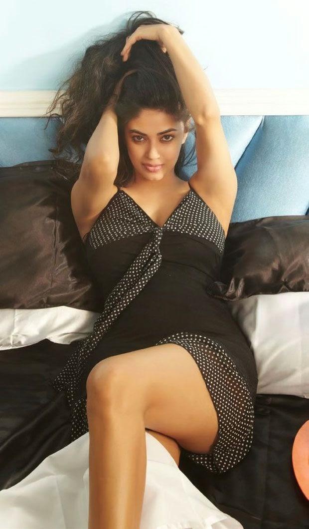 meena 2018 boobs sex pic