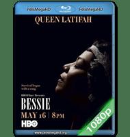 BESSIE (2015) FULL 1080P HD MKV ESPAÑOL LATINO