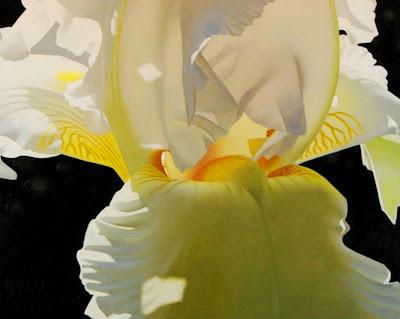 hermosas-flores-al-oleo