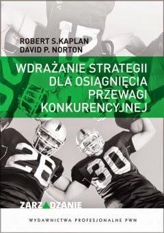 http://ksiegarnia.pwn.pl/produkt/34800/wdrazanie-strategii-dla-osiagniecia-przewagi-konkurencyjnej.html