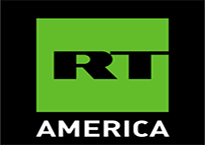 Russia Today America