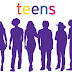 Fakta kehidupan anak remaja ( sisi negatif )