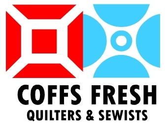 Coffs Fresh Quilters