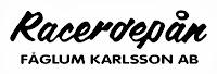 En växel högre med Sveriges främsta cykelbutik